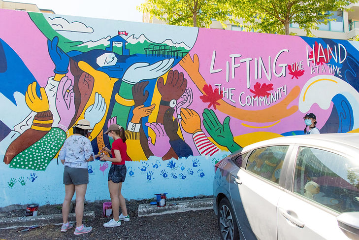 Lifting-Hands-Mural-Final-Images-0057-20