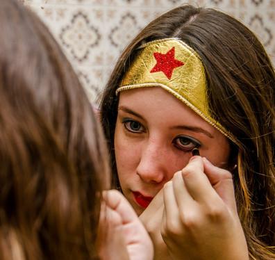 makeup-556805_1920.jpg
