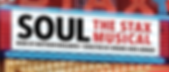 soul-musical-1.png