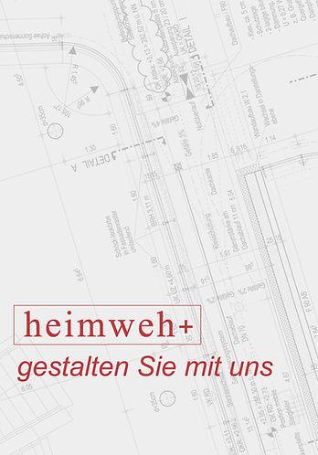 heimweh+