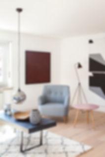 Apartment-2-fg-16.jpg