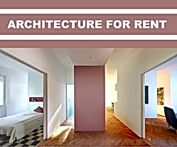 Architecture for rent.jpg