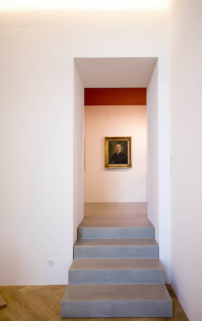 Treppe kleines Studio.jpg