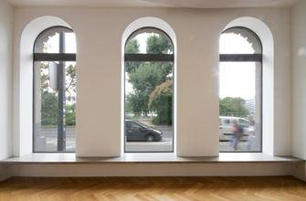 Musikstudio Wien