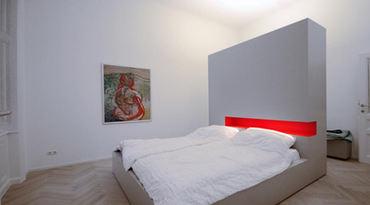 Wohnung Wien