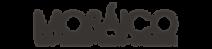 mosaico-logo.png