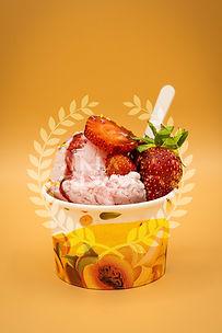 helado-opt.jpg