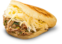 arepa-con-todo-png-4.png