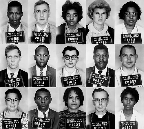 Freedom Riders Photo by NY Times.jpg