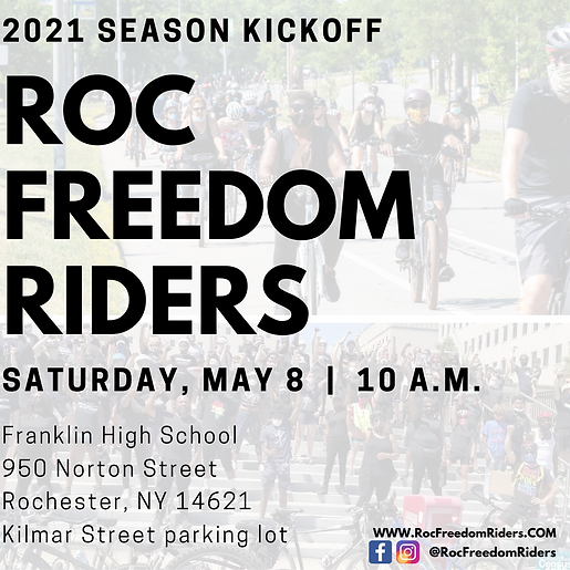 ROC Freedom Riders Season Kickoff-2.png