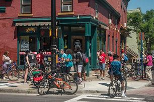 Juneteenth Bike Ride072.jpg