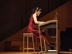 仙台 音楽教室 ピアノ