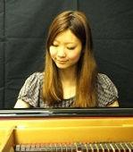 音楽教室 仙台 ピアノ