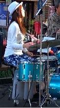 仙台 ドラム 音楽教室
