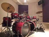 仙台 音楽 リハーサル スタジオ