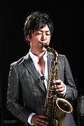音楽教室 仙台 サックス