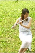 仙台 音楽教室 フルート