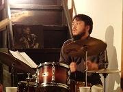 仙台 音楽教室 ドラム