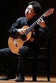 仙台 音楽教室 ギター