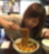 S__30457873.jpg