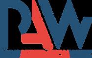 paris_arbitration_week_logo.png