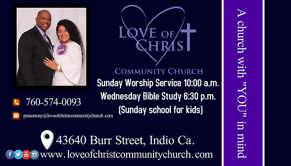 New Church card.jpeg
