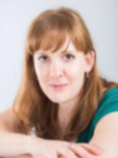 Melanie-Sanders.jpg