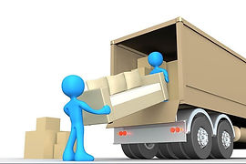 PACKERS AND MOVERS IMAGE.jpg
