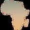HLA Gradient Logo 512x512.png