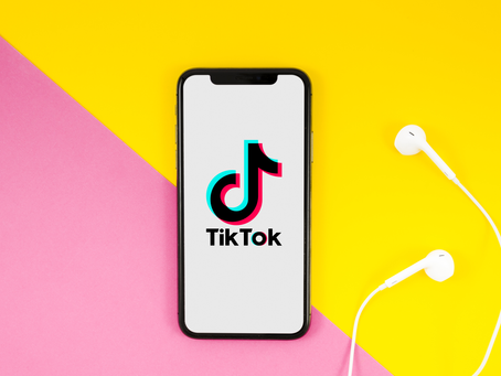 TikTok is taking over the Music Biz
