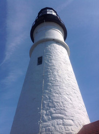 Lighthouse Close
