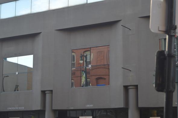 Square Window Reflection.jpg