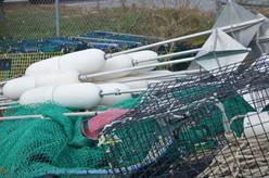 Fishermans Tools