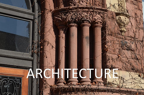 ArchitectureHeader2.jpg