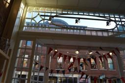 Flag Windows