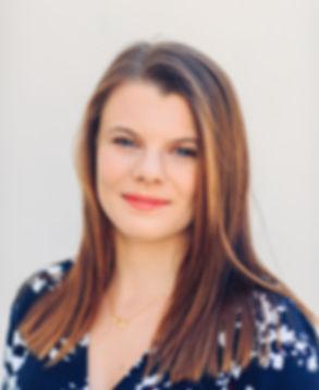 Emilie SOUCHET Diététicienne-Nutritionnite