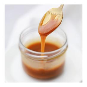 Recette : Caramel au beurre salé