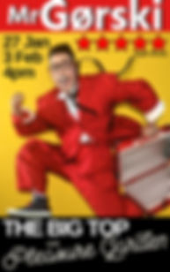 MR.Gorski title web ad Perth 2019.jpg