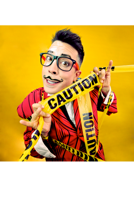 Mr.Gørski-Caution-2018.png