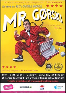 Mr.Gorski Sydney Fringe.jpg