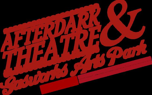 AfterDark & Gasworks Logo.png