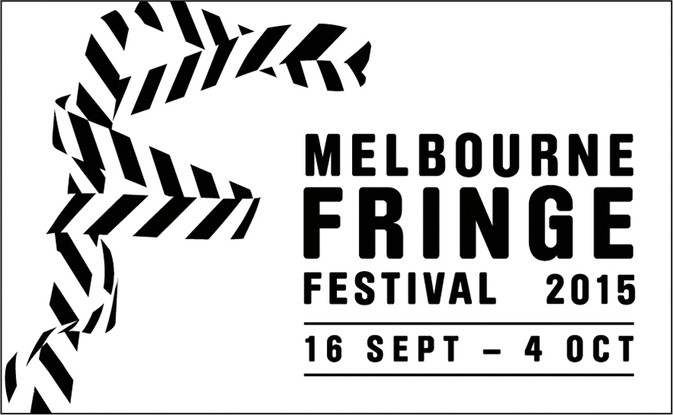7564-Melbourne fringe 2015 mark for use
