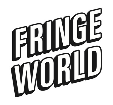 perth fringe world logo.jpg