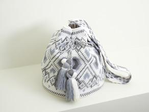 (패키지판매&강의)모노모칠라 가방