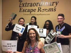 Swindled escape room 1-26-17.