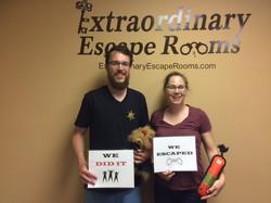 Dognapped Escape Room 5-16--17, #2
