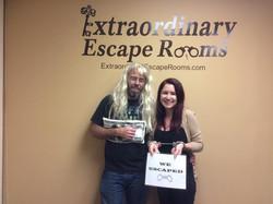 Swindled Escape Room 3-4-17