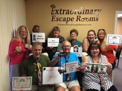 Swindled escape room 11-21-16.