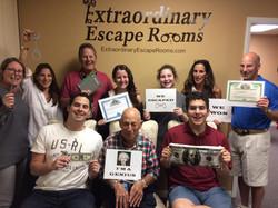 Swindled escape room 11-26-16.