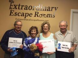 Dognapped escape room 11-12-16.